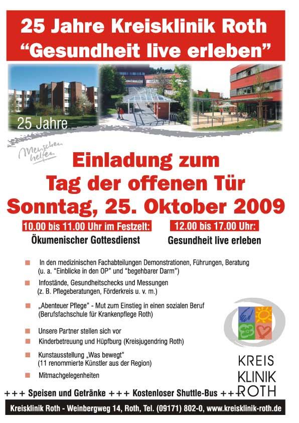 Wunderbar Getränke Roth Fotos - Innenarchitektur-Kollektion ...