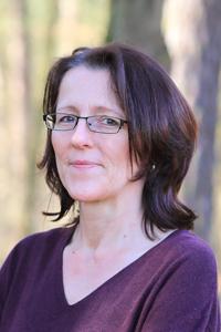<b>Marita Müller</b>-Frisch - marita_mueller